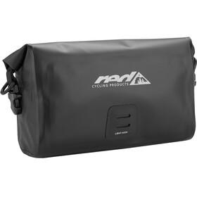 Red Cycling Products EVO-4 Handlebar Bag